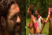 Survivor: Έξαλλοι οι Διάσημοι με Σπαλιάρα: «Ήταν ανήθικο, να τον χαίρεστε» (vid)