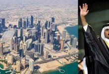 Παγκόσμιος σεισμός από τη Μέση Ανατολή: Αραβικό «μπλόκο» στο Κατάρ για σχέσεις με ISIS και Αλ Κάιντα