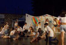 Βελεστίνο: Με επιτυχία η γιορτή λήξης των ΚΔΑΠ Ρήγα Φεραίου