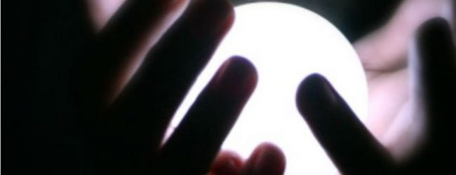 Αντί για…μάγια, λύνονται γλώσσες – Νέα καταγγελία για τη δράση του «μάγου – εξορκιστή» στο Βόλο