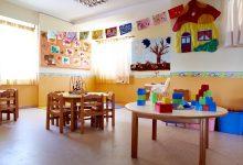 Τέσσερα παιδιά 9 έως 12 ετών διέρρηξαν παιδότοπο στον Βόλο