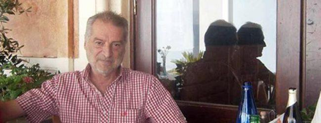 Ελληνο-αλβανικές μπίζνες: Κοκαΐνη στα μεγάλα σαλόνια Αθήνας και Μυκόνου –  Συνελήφθη ο πρώην πρόεδρος της ΠΑΕ Τρίκαλα