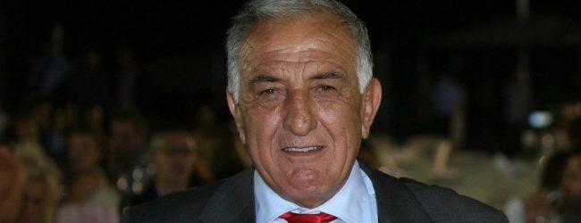 Απεβίωσε ο επιχειρηματίας Σάββας Μεντεκίδης