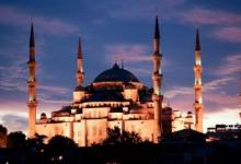Νέα τουρκική πρόκληση με τις ευλογίες… Ερντογάν: Διάβασαν το Κοράνι μέσα στην Αγία Σοφία (vids)