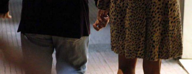 Τρίκαλα: Ο πεθερός έπιασε στα πράσα την σύζυγο του γιου του να απιστεί