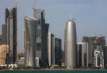 Στην απομόνωση το Κατάρ: Το παρασκήνιο και η επόμενη ημέρα του «κατηγορώ» των Αράβων