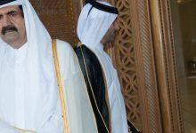 Τέσσερις αραβικές χώρες διέκοψαν διπλωματικές σχέσεις με το Κατάρ