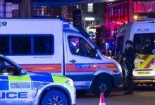 Επίθεση στο Λονδίνο: Τα οκτώ λεπτά του τρόμου – Πώς έδρασαν οι τρομοκράτες