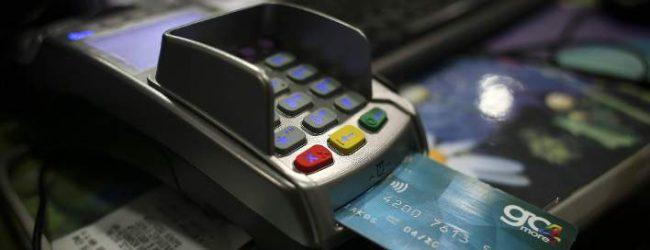 Ξεκινά η λοταρία για αποδείξεις -«Δώρο» 1.000 ευρώ για 1.000 τυχερούς κάθε μήνα