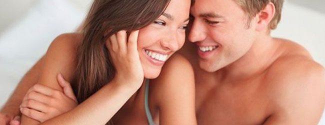 Ο ΕΟΦ προειδοποιεί να μην γίνεται χρήση συγκεκριμένου προϊόντος σεξουαλικής διέγερσης