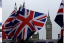 Κρίσιμες εκλογές στη Βρετανία -Στη σκιά της τρομοκρατίας αποφασίζουν για την επόμενη ημέρα του Brexit