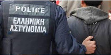 Εξαρθρώθηκε η «Καμόρα» του Ζεφυρίου: Ακόμα και ανήλικοι Ρομά διακινούσαν ναρκωτικά