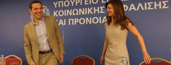 Πυρ ομαδόν από την αντιπολίτευση για τις εξαγγελίες Τσίπρα από το υπουργείο Εργασίας