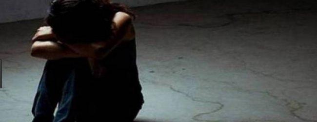 Ανατριχιαστικές αποκαλύψεις για τον μανάβη, που φέρεται να κακοποίησε 14χρονη