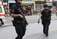 Alert! Ενας νεκρός- αρκετοί τραυματίες από επίθεση με μαχαίρι στο Αμβούργο