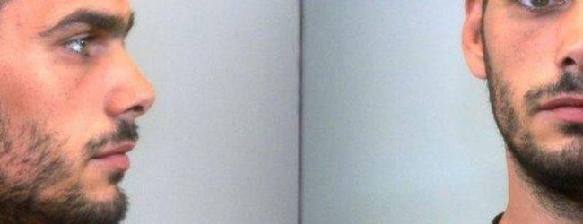 Αυτός είναι ο σάτυρος των ασανσέρ: Είχε επιτεθεί σε περισσότερες από 50 γυναίκες