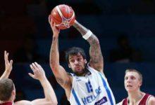 Εθνική μπάσκετ: Αυτή είναι η αποστολή του Μίσσα για το Eurobasket