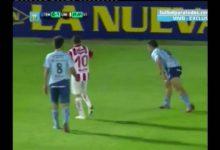 Βίντεο με τις κορυφαίες στιγμές του Καμπαγιέρο στο φετινό πρωτάθλημα