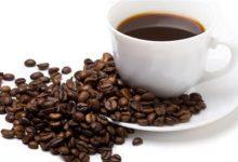 Η καθημερινή κατανάλωση καφέ συντελεί σε περισσότερα χρόνια ζωής!