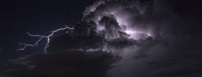 Φαινόμενο «Μέδουσα»: Ενας νεκρός, πολλές καταστροφές -Πού θα χτυπήσει τις επόμενες ώρες