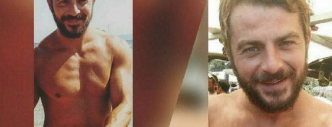 Πανικός με τον Ντάνο στις παραλίες της Σκιάθου! (photos)