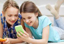 Τα social media προκαλούν άγχος στα παιδιά