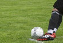 Ποδοσφαιρικό τουρνουά φιλίας και αλληλεγγύης στο Βόλο