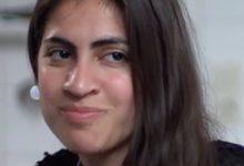 Συγκλονιστική μαρτυρία νεαρής Γεζίντι που απήχθη από Τζιχαντιστές: Με βίαζαν κάθε μέρα για 6 μήνες