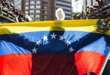 Εκτός ελέγχου η κατάσταση στη Βενεζουέλα – Η λίστα θανάτου μεγαλώνει