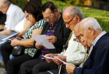 Μειωμένες έως 30% οι συντάξεις με τον νόμο Κατρούγκαλου – Σοκ σε δεκάδες χιλιάδες συνταξιούχους