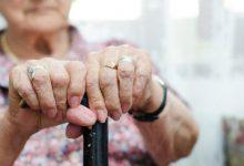 Eξαπάτησαν ηλικιωμένη και της έκλεψαν κοσμήματα αξίας 9 χιλιάδων ευρώ