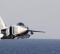 Εικονικές αερομαχίες στο Αιγαίο, οπλισμένοι οι Τούρκοι