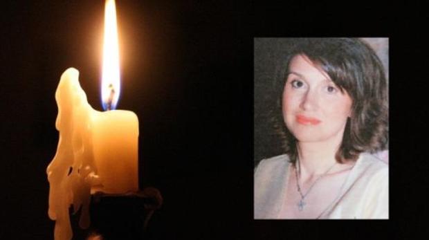 Αλλη μια νέα γυναίκα και μητέρα έφυγε χτυπημένη από τον καρκίνο