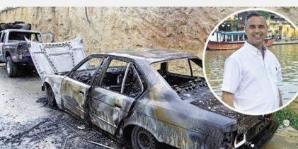 Πηγές ΕΛΑΣ: Στην Κρήτη κρατούν τον Λεμπιδάκη – Πέντε μήνες μετά την απαγωγή του