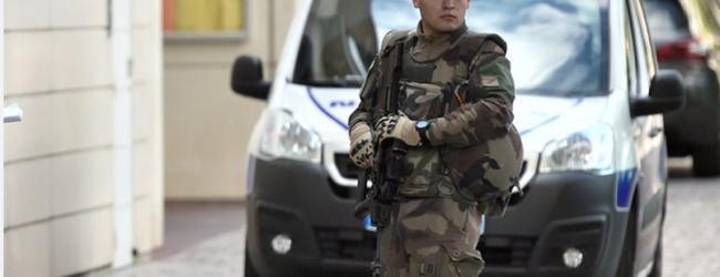 Κόκκινος συναγερμός στη Europol για μεγάλο χτύπημα των τζιχαντιστών