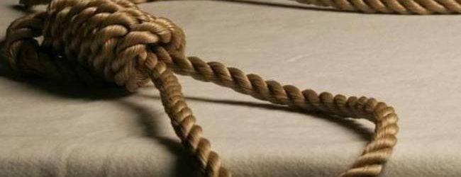 Σοκ από την αυτοκτονία 27χρονου στον Αλμυρό