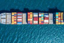 Τα 10 τοπ προϊόντα που εξάγει η Ελλάδα στη Βρετανία (λίστα)