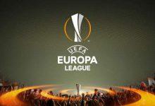 Ωρα Europa League: Για το «3 στα 3» ΠΑΟ, ΠΑΟΚ, Πανιώνιος