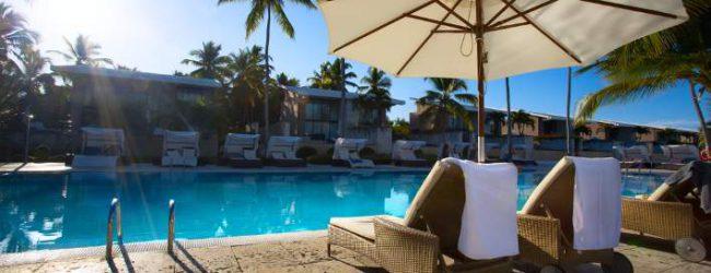 Οργιο φοροδιαφυγής εκατ. σε ξενοδοχεία -Τα sites που τους… αποκάλυψαν