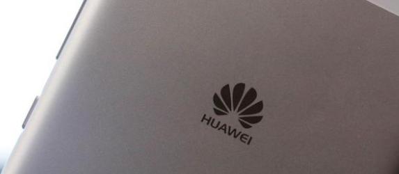 Η Huawei απειλεί Apple και Samsung