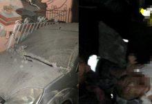 Σεισμός 4 Ρίχτερ ισοπέδωσε το νησί Ισκια στην Ιταλία -2 νεκροί