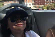 Θρήνος! Νεκρό το 7χρονο αγγελούδι που αγνοούνταν μετά την επίθεση στη Βαρκελώνη