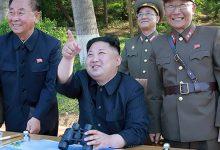 Η Βόρεια Κορέα απειλεί: Ο πύραυλος πάνω από Ιαπωνία προοίμιο για Γκουάμ