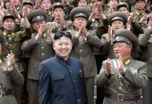 Politico: Γιατί ο Κιμ Γιονγκ Ουν δεν φοβάται τον Ντόναλντ Τραμπ
