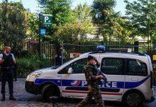 Συνελήφθη «ο βασικός ύποπτος» για την επίθεση σε περίπολο στρατιωτικών στο Παρίσι