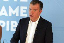 Και ο Σταύρος Θεοδωράκης σκέπτεται να είναι υποψήφιος, μετά τον Γιώργο Καμίνη
