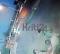 Βίντεο λίγο πριν από την τραγωδία – Με πατημένο το γκάζι ο 20χρονος παρασύρει τους δύο φοιτητές στην Κρήτη (vid)
