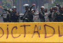 Βενεζουέλα-Αγριεύει η κατάσταση: Συνέλαβαν τους ηγέτες της αντιπολίτευσης Λόπεζ και Λεντέσμα (vid)