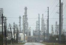 Χιούστον: Δύο εκρήξεις στο εργοστάσιο χημικών που είχε πλημμυρίσει