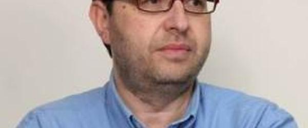 Δήμος Βόλου: Εκτός πλειοψηφίας ο Πέγιος – Του καταλογίζεται υπονόμευση γιατί παύθηκε από αντιδήμαρχος